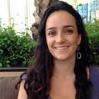 WINGSForum Interview: Laura Garcia