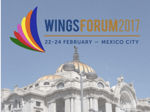 WINGSForum Day One