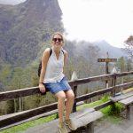 Solo Female Travel Colombia