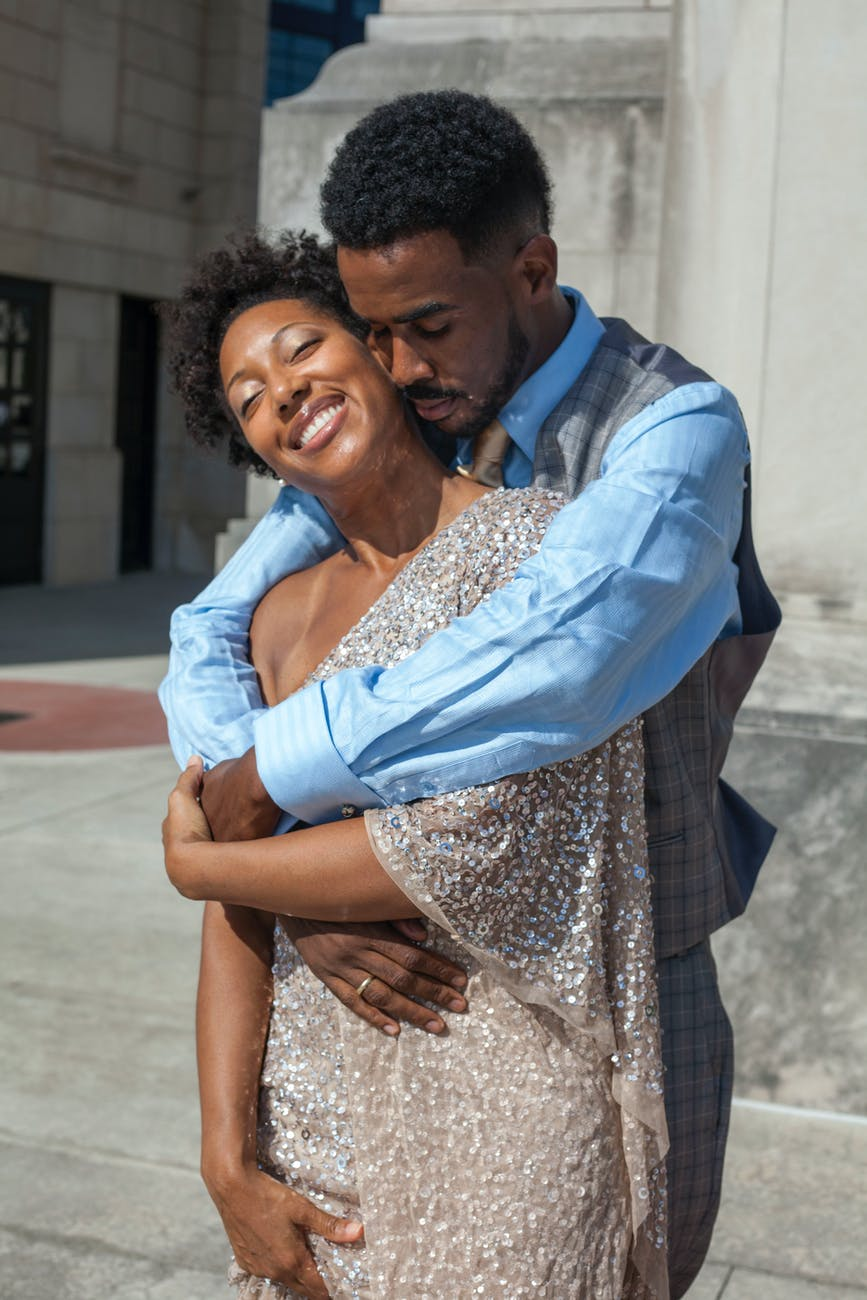 What I learned and unlearned about relationships and marriage