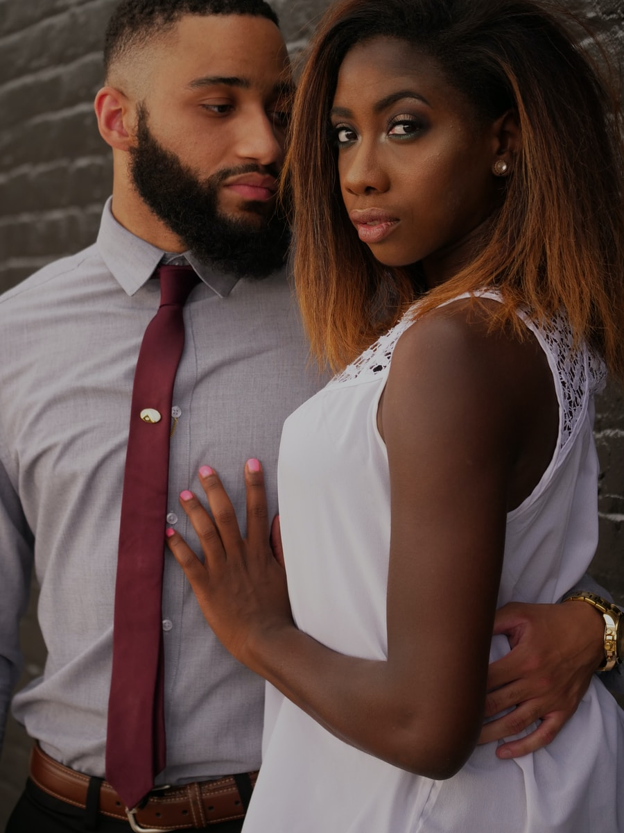 5 Importance of Marrying Someone You Are Spiritually Compatible With