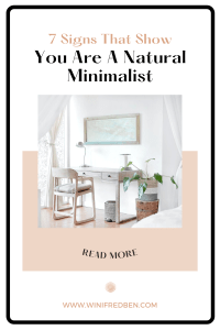 https://winifredben.com/7-signs-you-are-a-natural-minimalist/