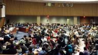 Commission for Social Development