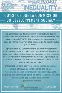 csocd-french