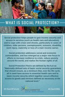 social-protection-english