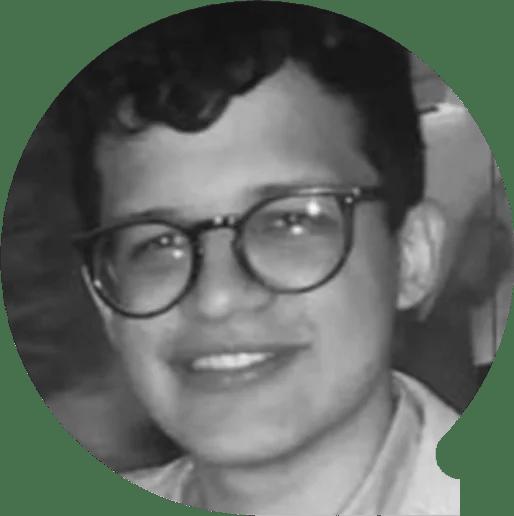 Mateus Carneiro