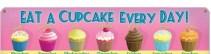 Cupcakes Everyday