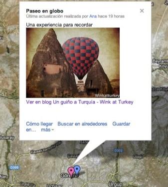 Ejemplo mapa con enlace