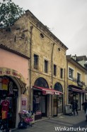 Canakkale_bazar
