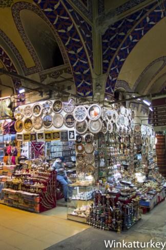 Gran Bazar-3