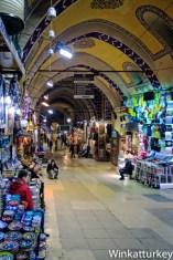 Gran Bazar-4
