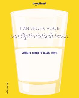 Optimist_Cover