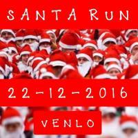 Santarun 22 december 2016