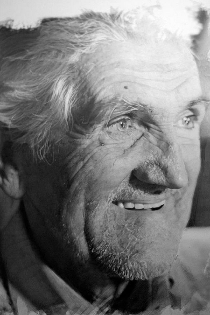25 Amazingly Realistic Art Paintings - Paul Cadden - pencil and paper.