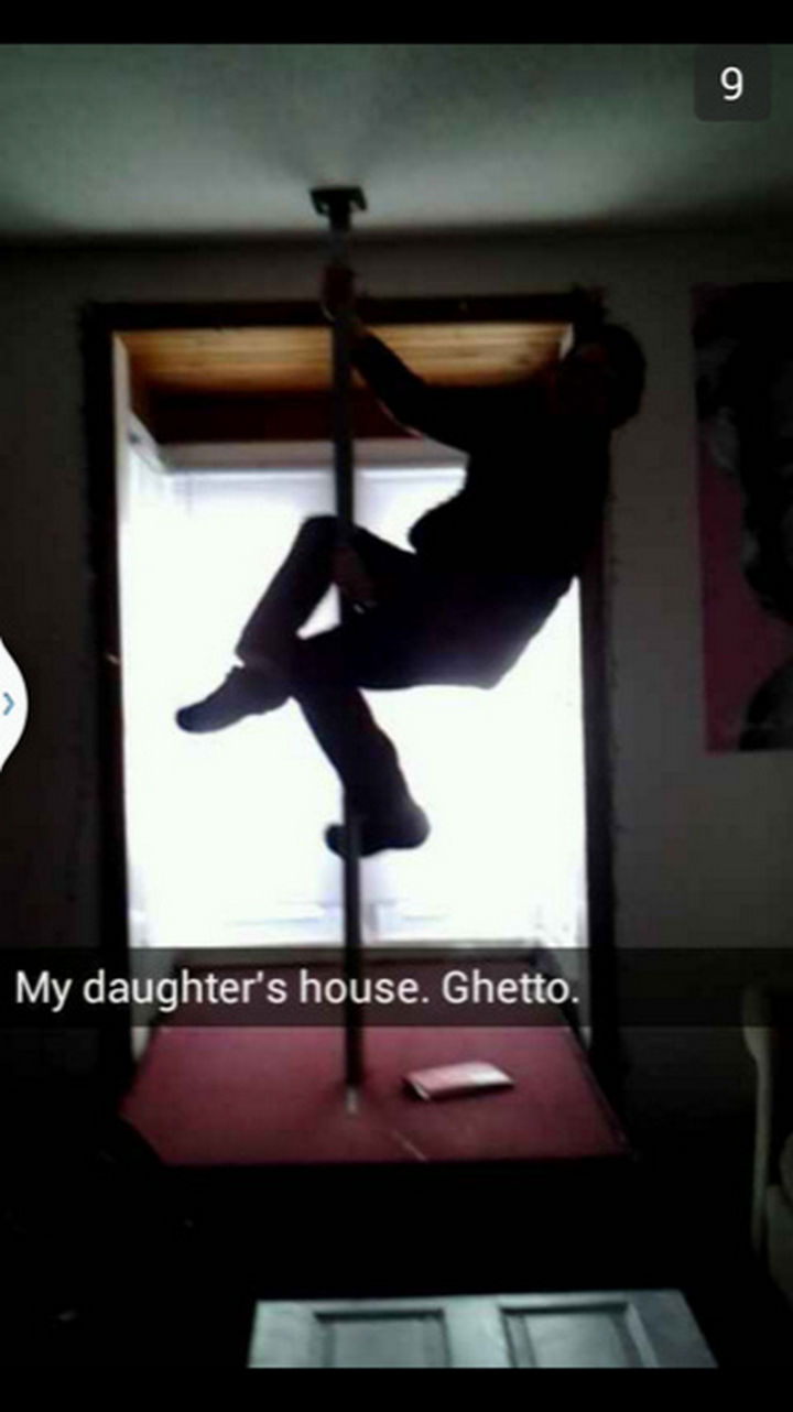 30 Teens Who Got Owned on Social Media by Their Parents 05