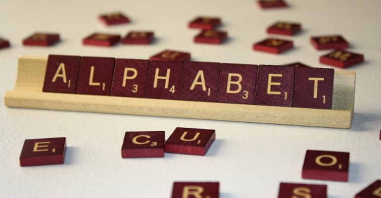 Spelling Quiz: How Well Can You Spell the Most Commonly Misspelled Words.