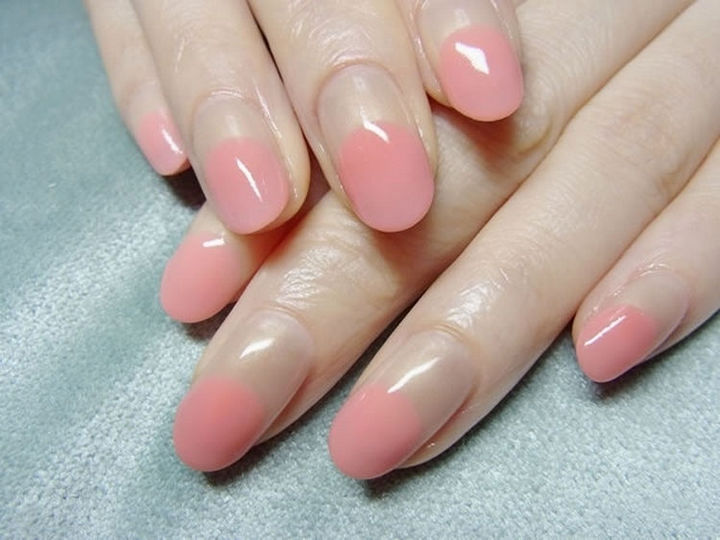 17 Minimalist Nails - WOW!