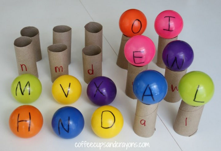 8 Fun Learning Games That Kids Will Love Playing 12