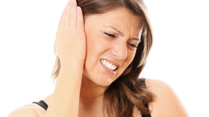 11 Vicks Vaporub Uses - Relieve earache pain.