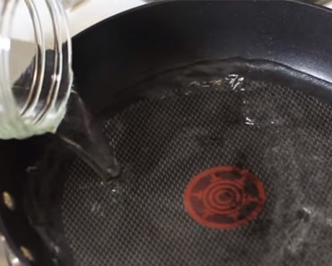 10 Vinegar Life Hacks You Should Know. They Are Awesome!