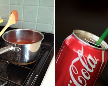 21 Things You've Been Doing Wrong Your Entire Life.