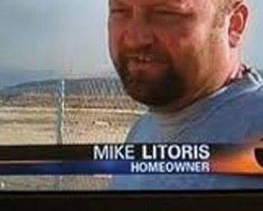 40 of the Funniest Names You Will Ever See.