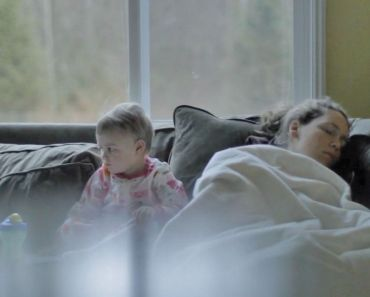 3 Queens, a Short Film by Matt Bieler Celebrates Motherhood.