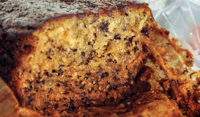 15 Easy Banana Bread Recipes - Julia's Best Banana Bread.