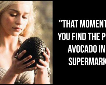 """91 Funny """"Game of Thrones"""" memes that any GOT fan will enjoy."""