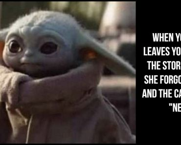 61 Funny Star Wars Memes From The Prequel to the Sequel Trilogy.