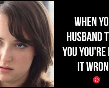 65 Funny Husband Memes for Living a Happy Life.