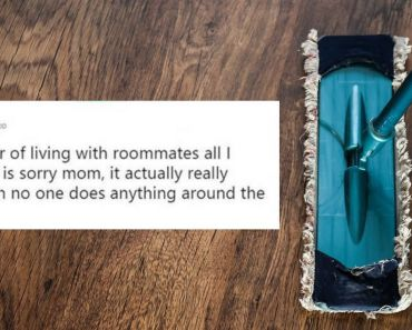 59 Funny Roommate Memes That Are 100% Relatable.
