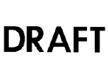 1068 – DRAFT Stock Stamp