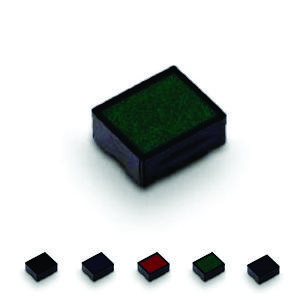 Trodat 6/4908 Replacement Self-Inking Stamp Pad