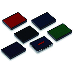 Trodat 6/4927 Replacement Self-Inking Stamp Pad