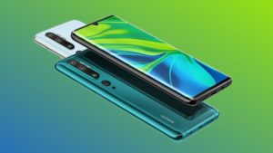 Xiaomi is all set to introduce its brand-new Mi Note 10 Pro in Malaysia in the coming days. Apart from Malaysia, the smartphone is also making