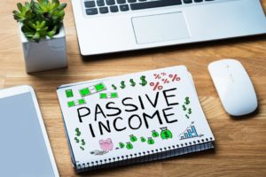 The essence of earning a living for most people is trading time for money.  But if you're an entrepreneur, you've probably already figured out that strategy will soon have you bumping your head against an income ceiling.