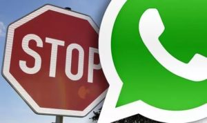 With the increase in rate at which people lose their WhatsApp accounts to unethical hackers, it has become expedient that we keep
