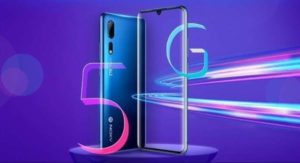 """ZTE was once part of the """"China Cool Federation"""" – basically one of the Chinese favorites – and ranked very high among top phone makers in the Asian"""