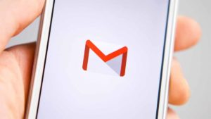 Gmail has announced a new feature that allows you to attach an email. Or a complete email thread to a new email. Although it may sound a bit weird