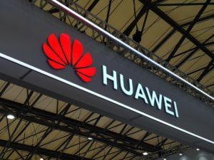 Micron is again authorized to supply memory chips to Huawei. The United States Department of Commerce has just granted a sales license