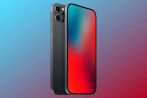 The iPhone 2020 and the Galaxy S11 should both benefit from slightly larger batteries. This is in any case what suggests a report from the Korean blog The Elec.