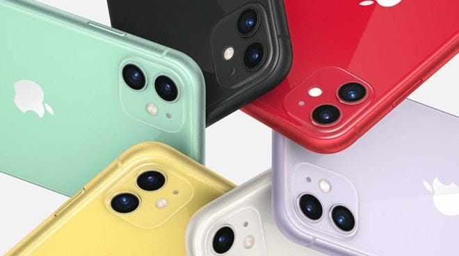Top Best Eight Best Camera Phones in 2020.   Are you wondering which phone has the best camera performance, we all know everyone wants