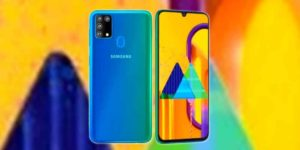 Samsung appears to be on fire with their mid-range segment in these past days. After seeing the Galaxy A51 getting certified yesterday