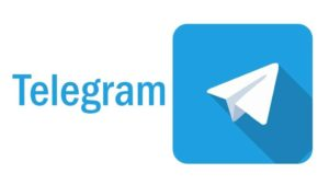 While WhatsApp has fought long and hard to include something as minimal as the dark mode (it has taken several years), Telegram is updated almost every month with important