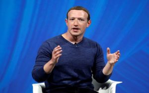 In its most conclusive move into the video game market, Facebook is expected to launch an app made for building and watching live gameplay