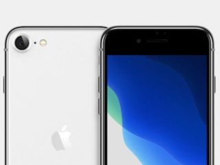 In March, we saw too many new products. Each of the Snapdragon 865 flagships has bombed the market in turn.  In fact, in April,