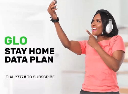 I know that data is expensive, and subscribers are urging telecom providers in Africa to reduce the price of data but it appears they are not ready to listen.