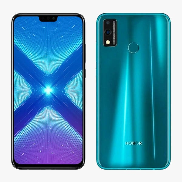 Honor has finally unveiled the Honor 9X Lite which is the affordable version of the Honor 9X and the Honor 9X Pro that was announced last year.