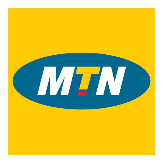 MTN Nigeria Communication Plc has announced a final dividend payout of N4.97 per 2 kobo ordinary share.